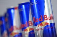 Kuwaiti Conglomerate Buys Red Bull Distributor In UAE