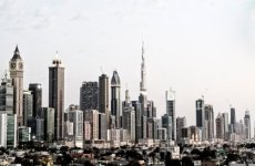 UAE Business Activity Growth Hits Record High In August
