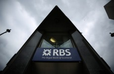 RBS To Boost Mideast, Africa Trade Finance After Regional Revamp