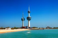 Kuwait Parliament Says Can't Levy Taxes As Services Not Good Enough