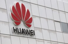 Huawei's Middle East Revenue Rose 18% In 2012