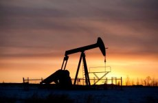 Shortfall In Middle East Oil Investment Could Push Up Prices -IEA