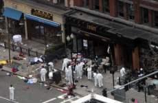"Saudi King Condemns Boston Bombs As ""Shameful, Terrorist"" Acts"