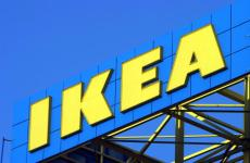 IKEA To Open Middle East's Largest Distribution Centre In Dubai
