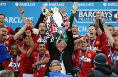 Al Jazeera Buys Premier League TV Rights In ME