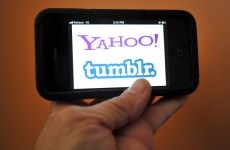 Yahoo To Buy Tumblr For $1.1bn – Reports