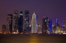 Qatar To Spend Up To $205bn On Infrastructure