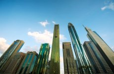 Dubai's residential rents fall 1%, sales prices also drop in Q3 2015 – JLL