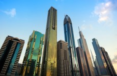 New Online Real Estate Auction Platform Launches In Dubai