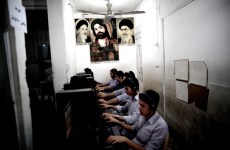 Government To Assign Email Addresses To All Iranians