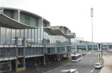 Qatari Businessman 'Robbed At Paris Charles de Gaulle Airport'