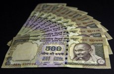India increases currency, duty free allowances for NRIs, tourists