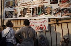 Egypt's New PM Talks Unclear, More Protests Due