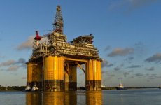 U.S. To Surpass Saudi As Top Oil Producer By 2016