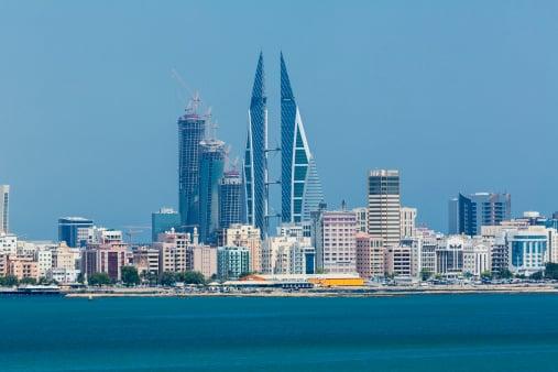 Will Bahrain Emerge Stronger From Cheap Oil Era?