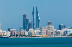 Kuwait signs financing deals with Bahrain worth $1bn