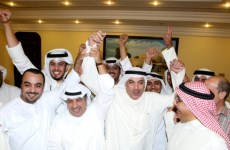 Liberals, Smaller Tribes Win Seats In Kuwait Vote After Opposition Boycott
