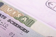 EU Approves Amendment To Exempt UAE Citizens From Schengen Visa