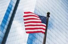 US Reopens UAE, Saudi Embassies On Sunday