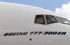 Boeing, Air Lease In 26-Plane Order For 777-300ER, 737 MAX