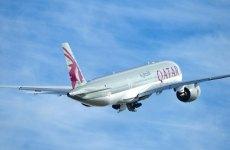 Qatar Airways to fly A350 to Munich
