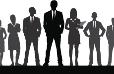 How To Find The Perfect CEO