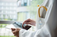 How technology can reduce healthcare costs for your UAE business
