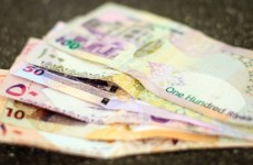 REVEALED: Top 10 Salaries In Qatar