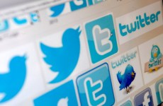 Twitter To Open Dubai Office