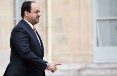 Qatar Pushes For Gulf Arab Inclusion In Iran Talks