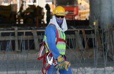 Qatar officially introduces labour reforms