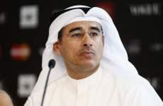 Emaar Misr says Alabbar now non-executive chairman