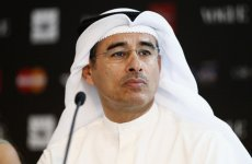 Dubai billionaire Alabbar plans Middle East messaging app
