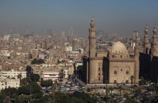 Egypt-Saudi Company To Invest $245m In Housing Units