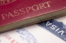 EU Visa Waiver Agreement For Emiratis Takes Effect