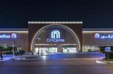 UAE's Majid Al Futtaim reveals Dhs377m Deira mall revamp, to open Masdar mall in Q2