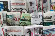 Revealed: 10 Oldest Newspapers In The GCC