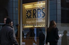 RBS, Other Banks Sue Dubai Group Over $10bn Debt