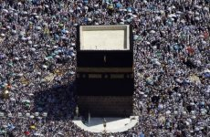 Over 3.1 Million Pilgrims Perform Hajj
