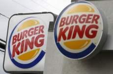 Bahrain-Based Retailer Jawad Raises $235m Loan