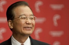 How To Rule The World Like…Wen Jiabao