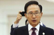Abu Dhabi Signs Oil Storage Deal With Korea