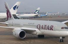 Qatar Airways Rebuts LDI Denials