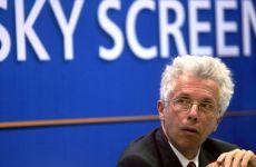 Airberlin CEO Steps Down