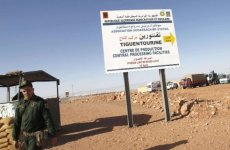 Algeria Ends Desert Siege With 23 Hostages Dead