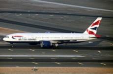 British Airways begins direct London – Muscat service