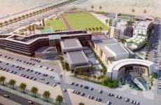 Two new international schools to open in Dubai