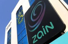 Kuwait's Zain and Saudi Telecom vie for Oman licence