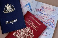 Why certain passports have more visa-free options