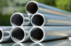 UAE may refer US to trade entity WTO over steel pipes dumping charges